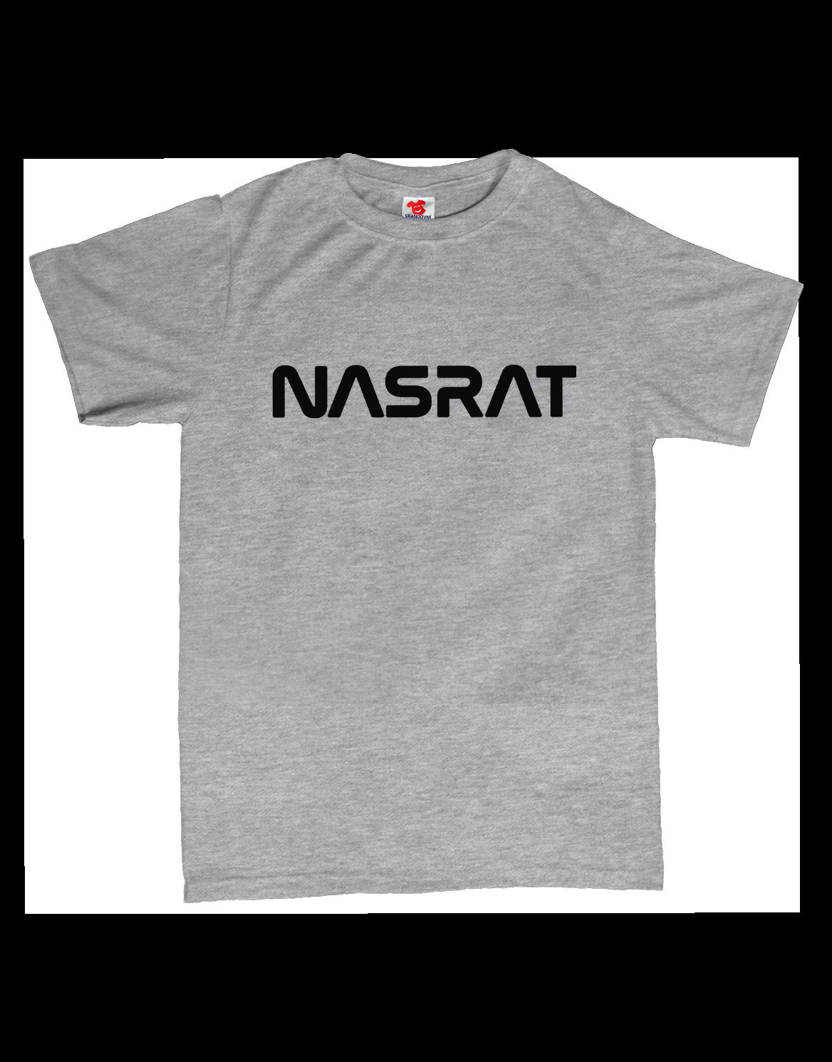 Tričko Nasrat ce23039f1e