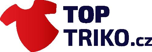 TopTriko.cz